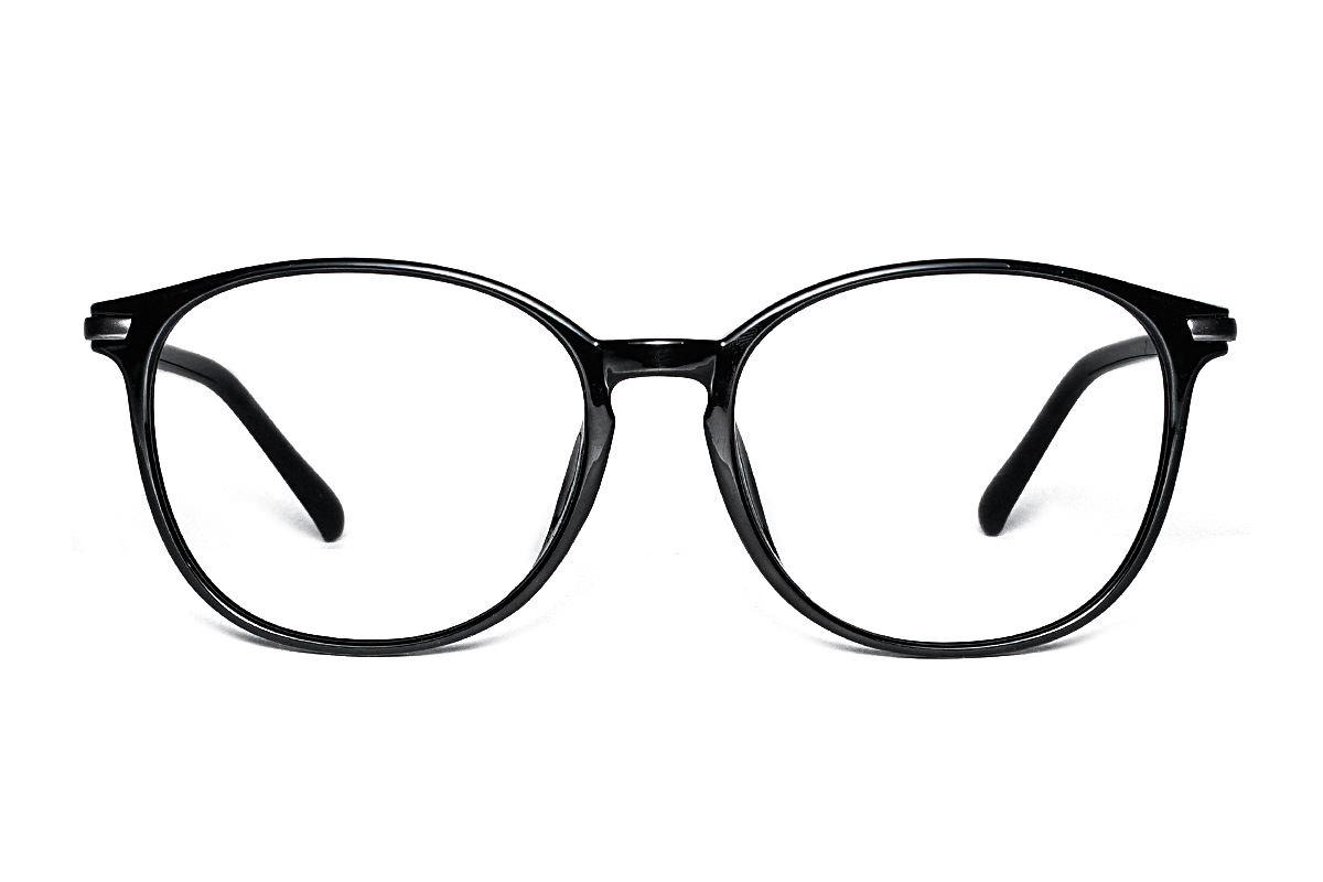 經典TR眼鏡框 12044-C12