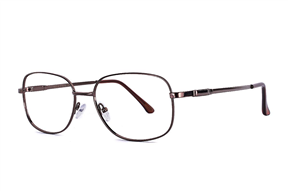 Glasses-Select T3336-C9