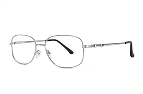 Glasses-Select T3336-C2