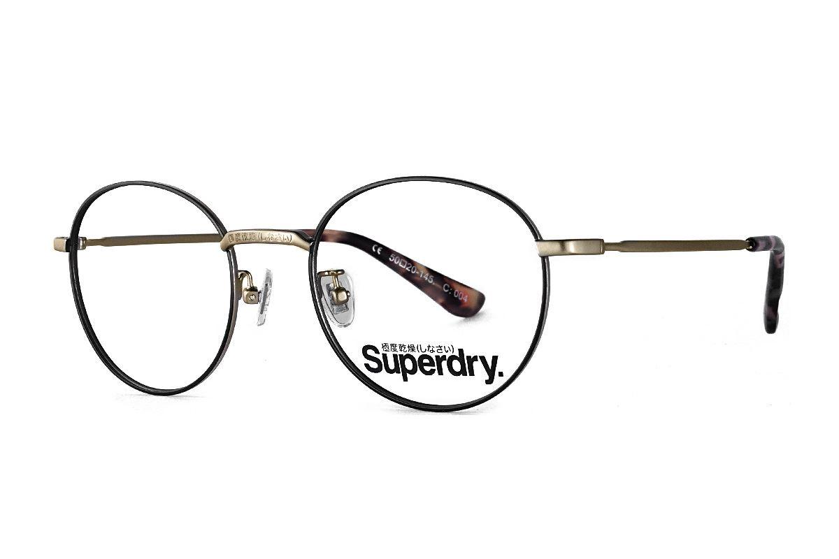 Superdry  851C-0041