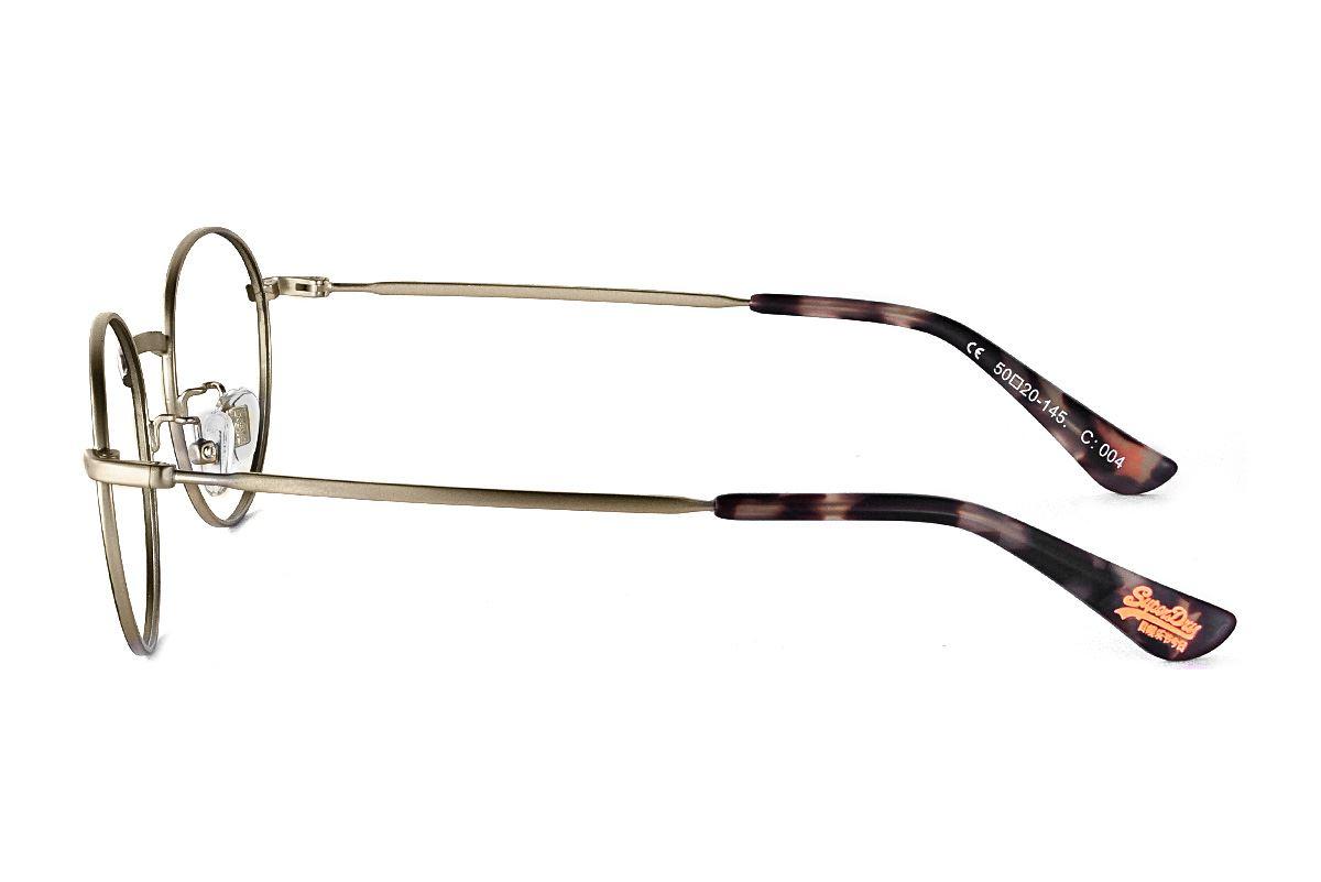 Superdry 光學眼鏡 851C-0043