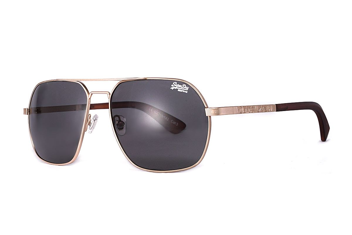 Superdry 太陽眼鏡 raceway-0011