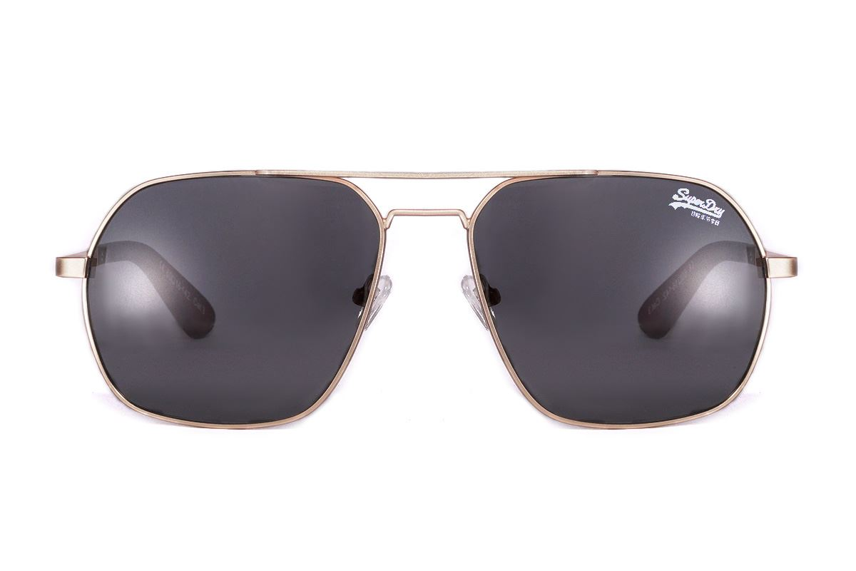 Superdry 太阳眼镜 raceway-0012