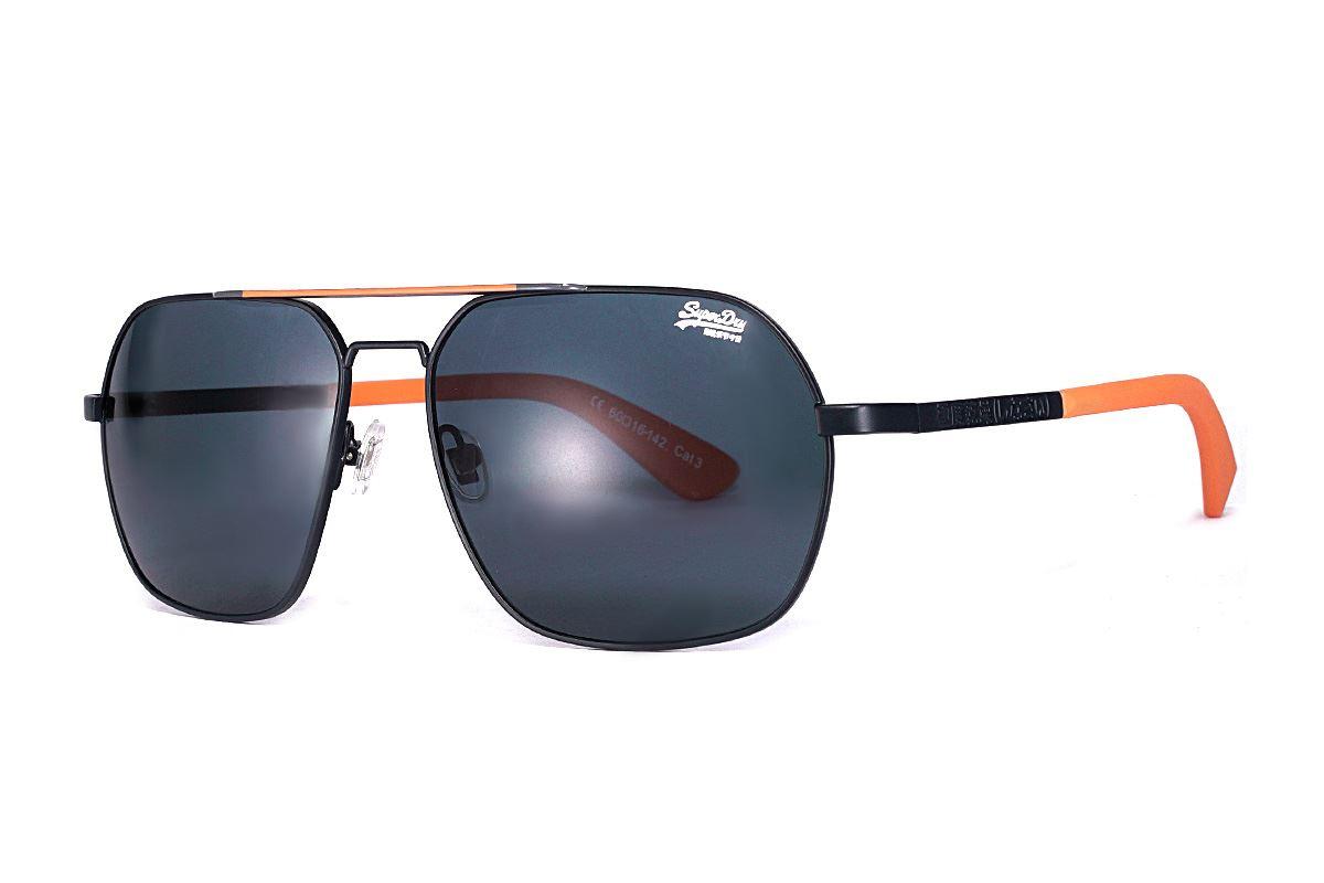 Superdry 太陽眼鏡 raceway-2051