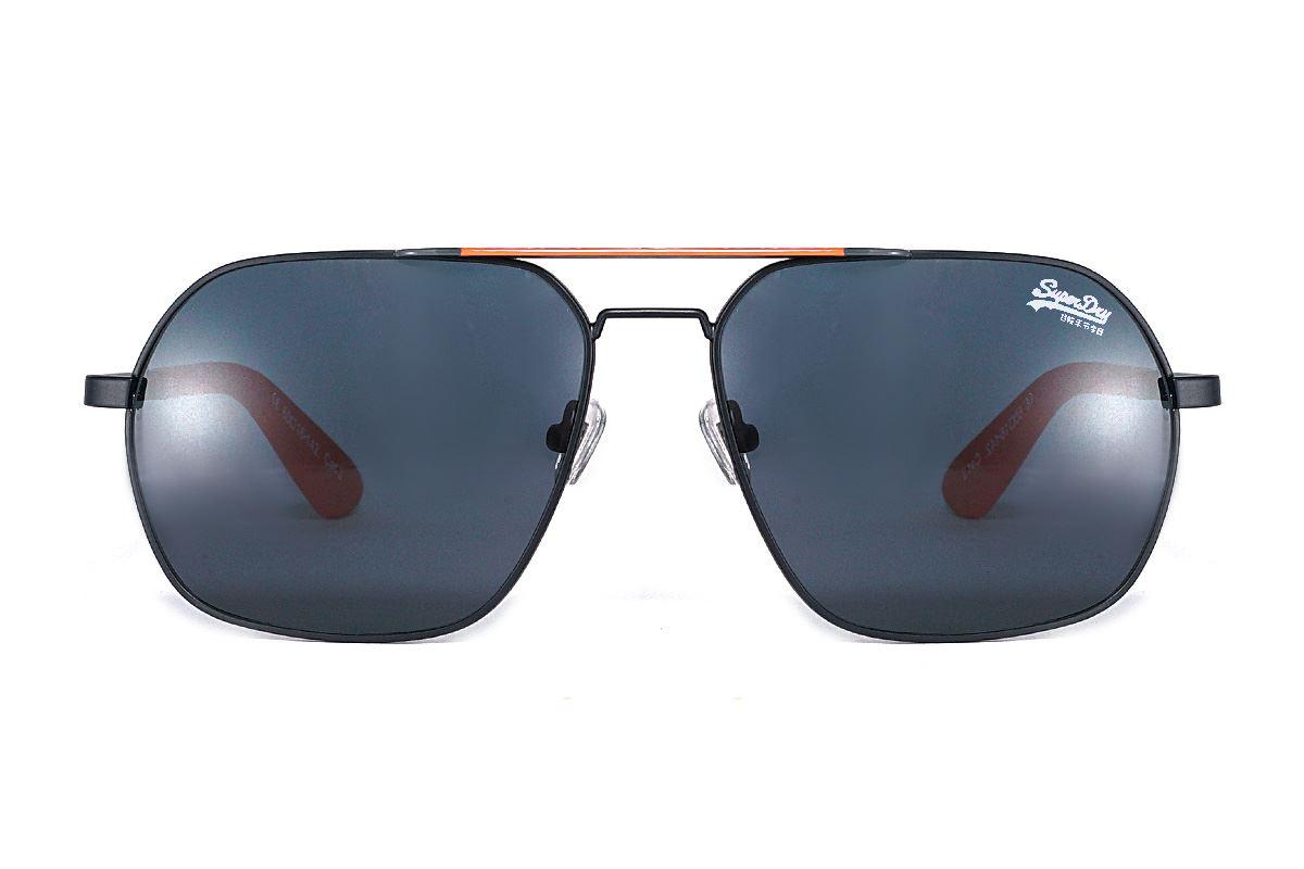 Superdry 太陽眼鏡 raceway-2052