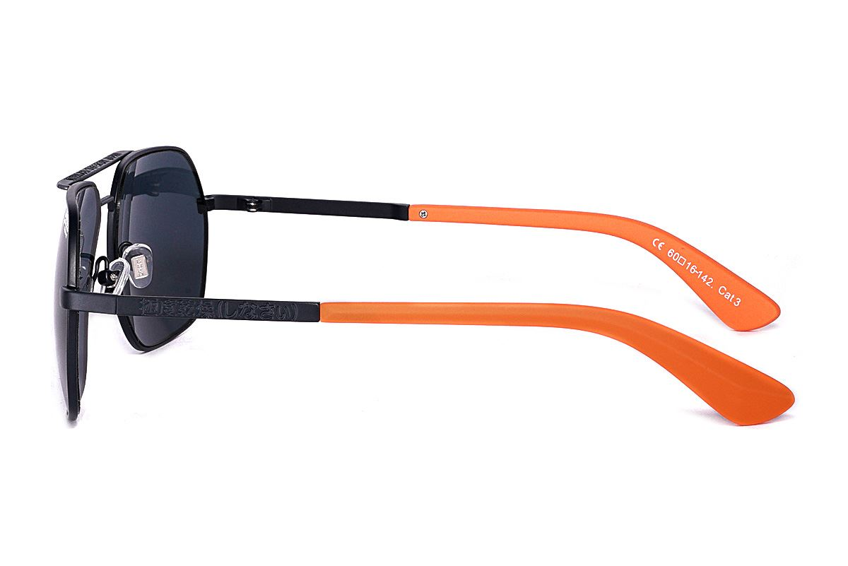 Superdry 太陽眼鏡 raceway-2053