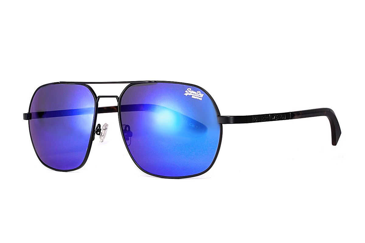 Superdry 太陽眼鏡 raceway-0041