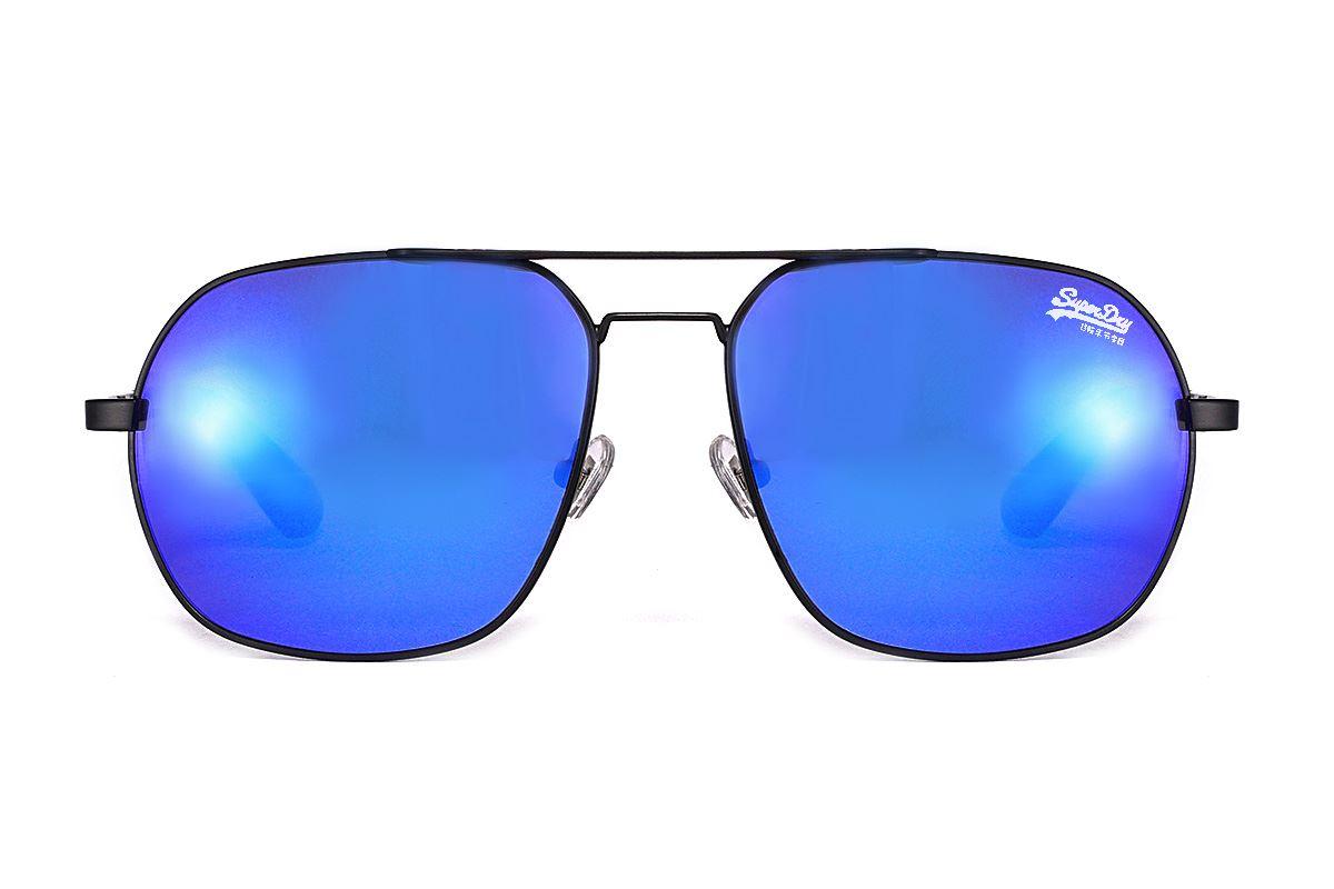 Superdry 太陽眼鏡 raceway-0042