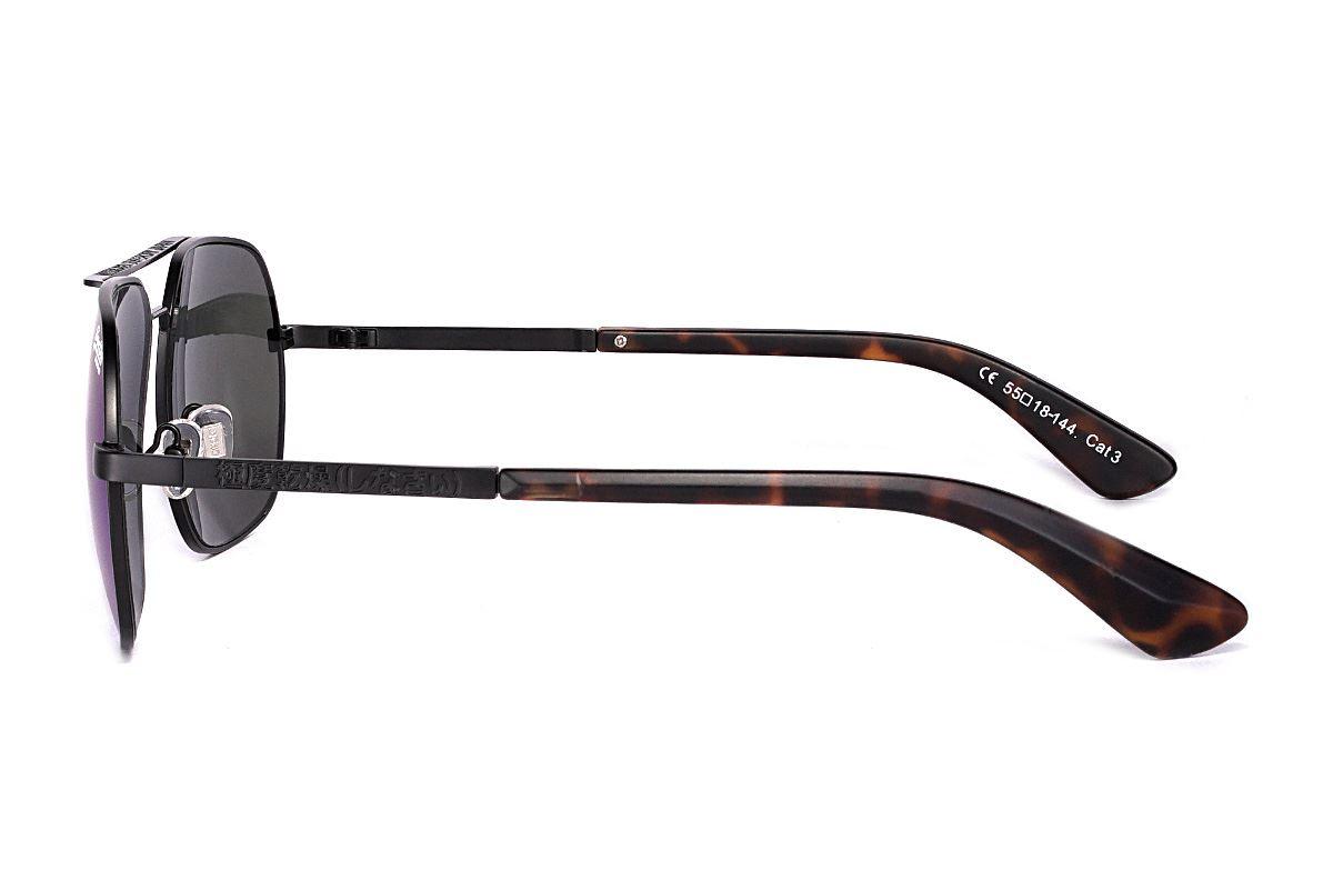 Superdry 太陽眼鏡 raceway-0043