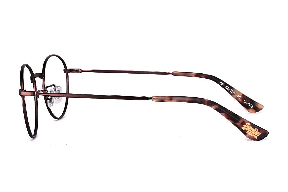Superdry 光學眼鏡 851C-0033