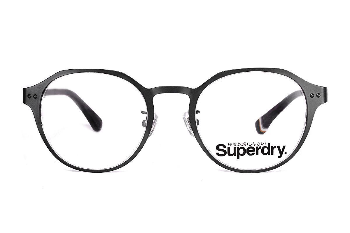 Superdry  850C-0082
