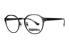 Glasses-Superdry  850C-004