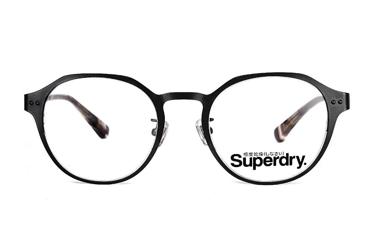 Superdry 光學眼鏡 850C-0042