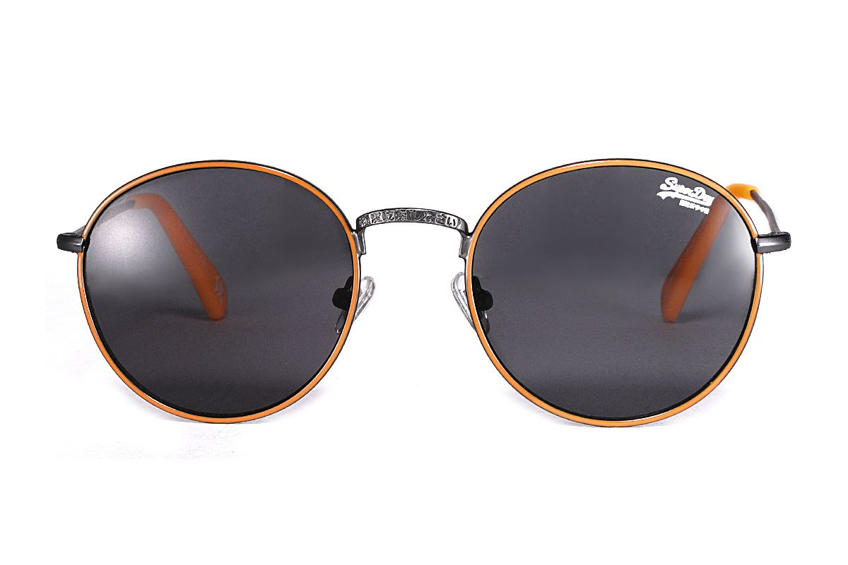 Superdry 太阳眼镜 enso-0502