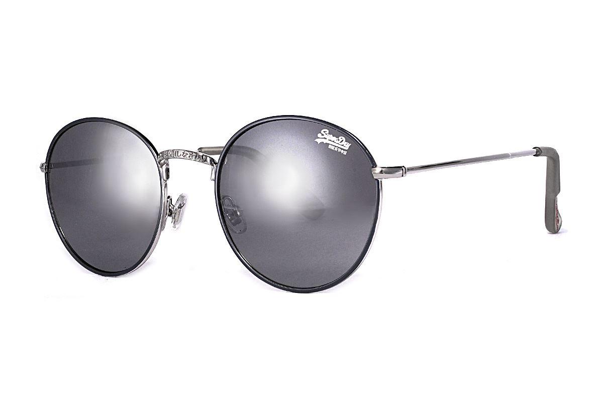 Superdry 太陽眼鏡 enso-2121