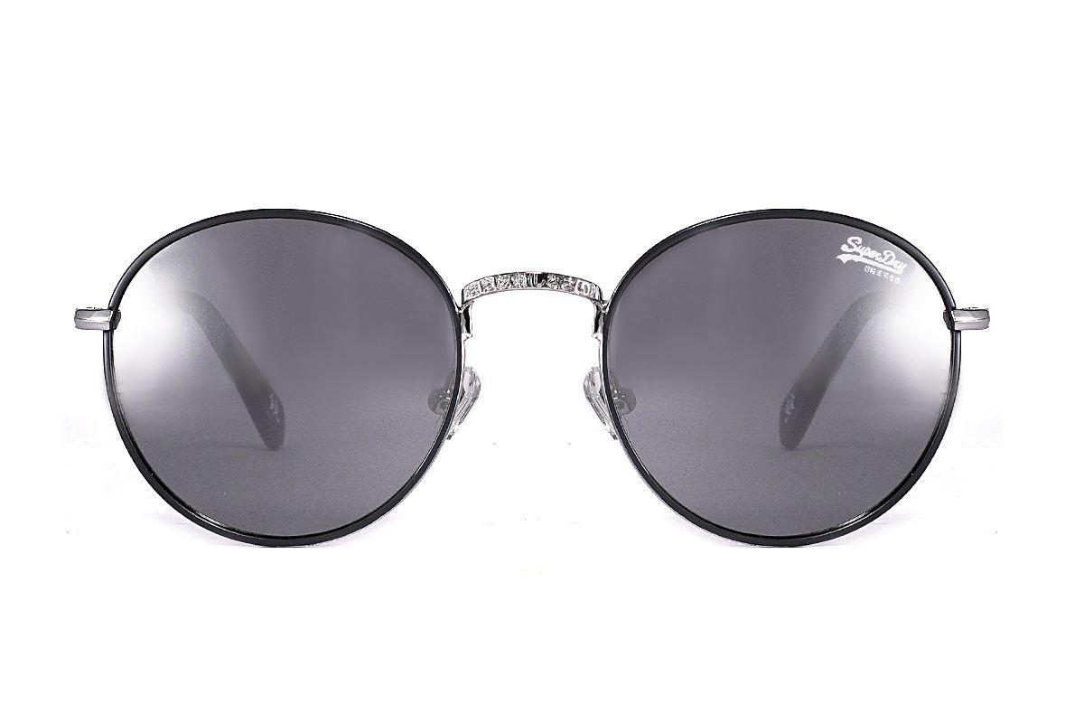 Superdry 太陽眼鏡 enso-2122