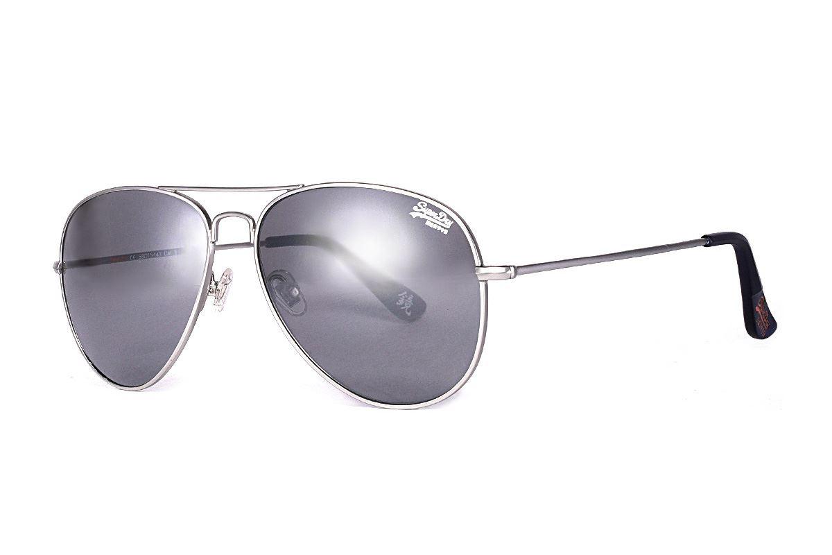 Superdry 太阳眼镜 huntsman-0021