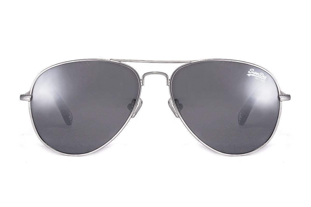 Superdry 太阳眼镜 huntsman-0022