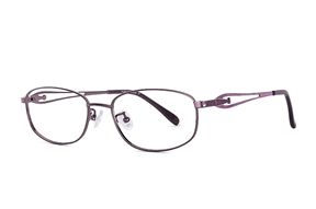 Glasses-Select 687-C7