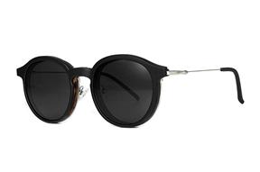 太陽眼鏡-前掛偏光太陽眼鏡 3030-C3