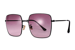Sunglasses-Select F2108-R
