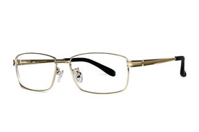 Glasses-FG 11459-C1