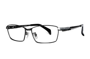 Glasses-FG 11492-C10