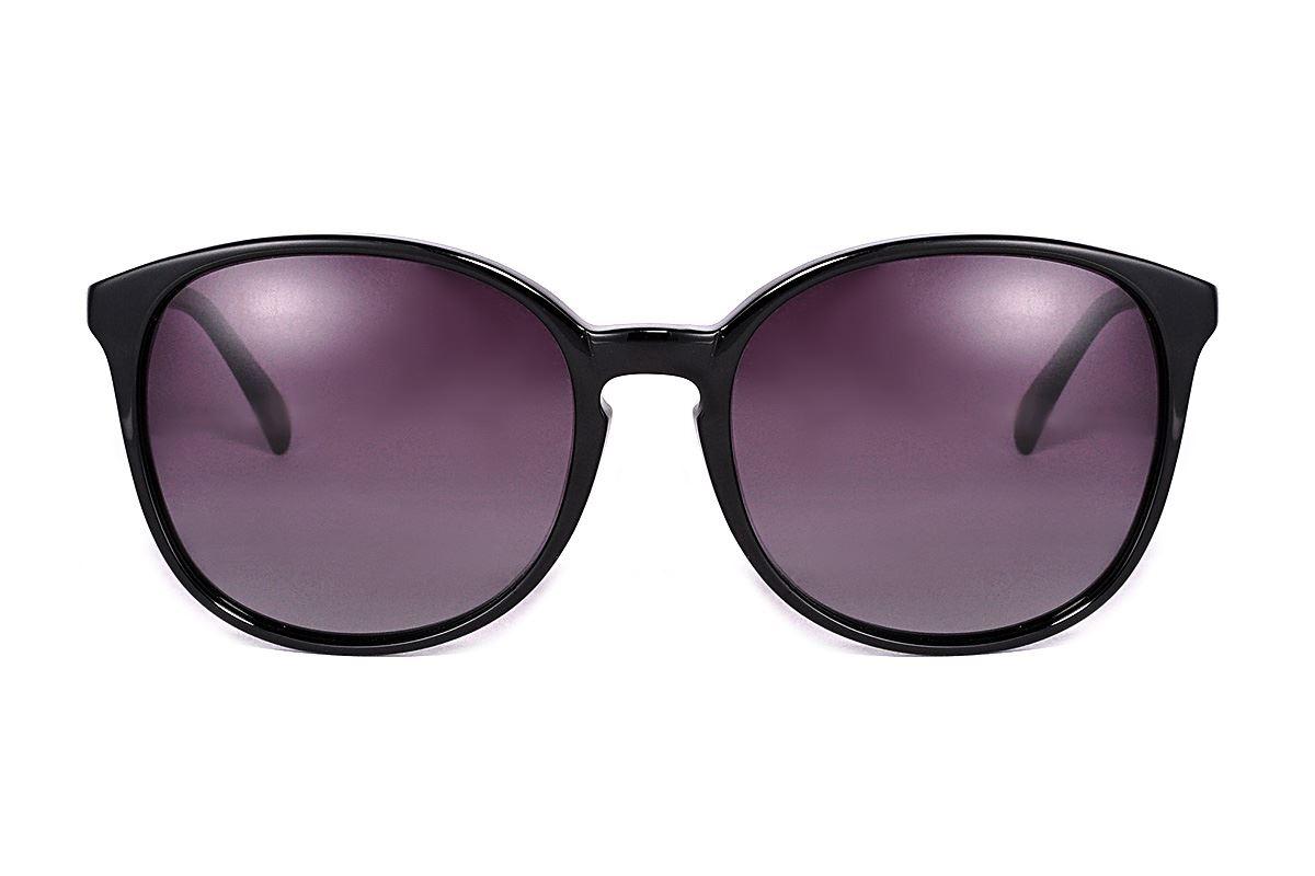 偏光太陽眼鏡 FS31661-LXC2