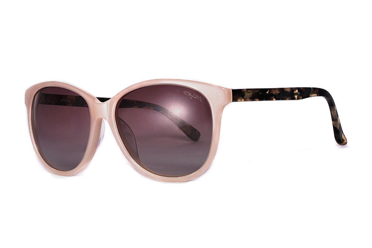 偏光太陽眼鏡 FS31613-LXC1