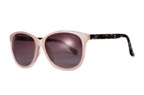 太阳眼镜-偏光太阳眼镜 FS31613-LXC