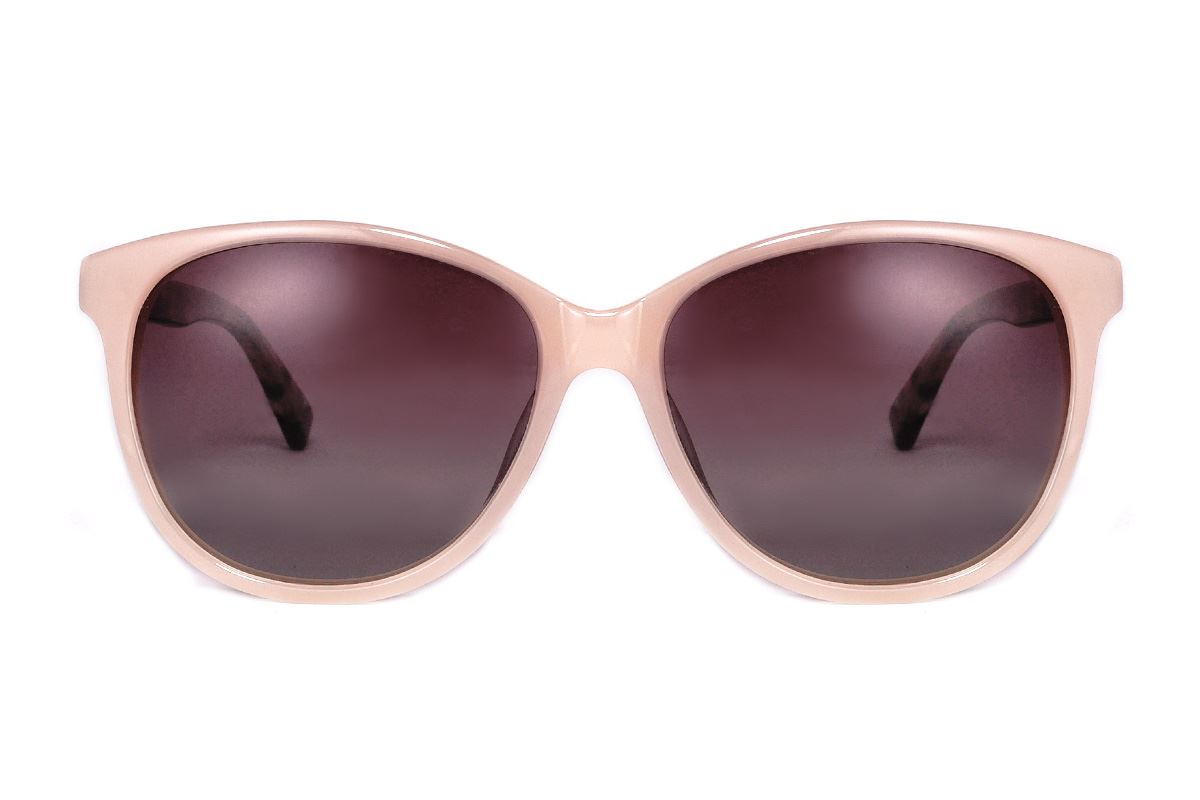 偏光太陽眼鏡 FS31613-LXC2