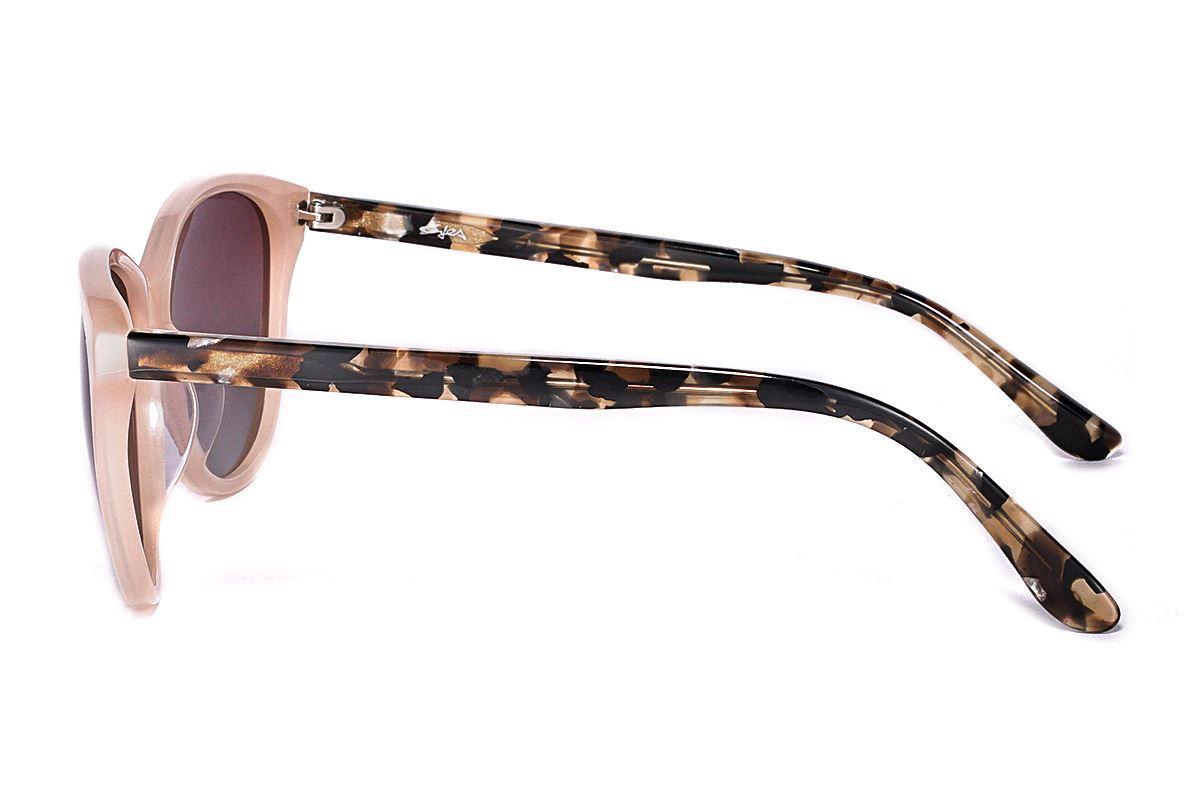 偏光太陽眼鏡 FS31613-LXC3