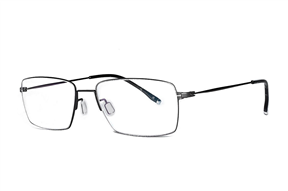 Glasses-Select 6251-C1