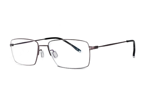 Glasses-Select 6251-C3