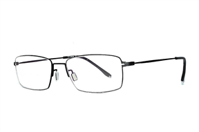 Glasses-Select 6250-C1