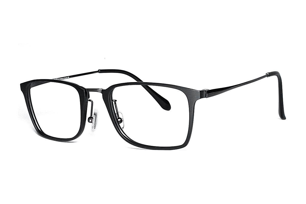 不鏽鋼複合框 9601-C31