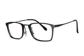 Glasses-Select 9601-C3