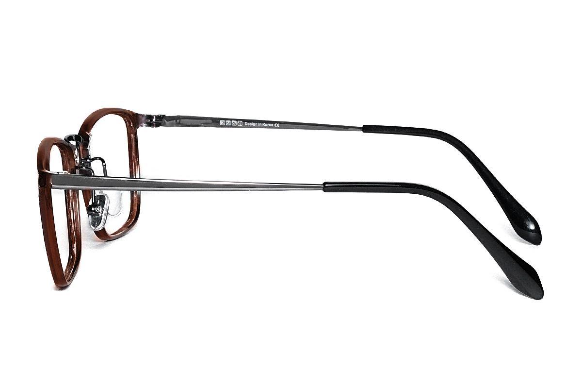 不鏽鋼複合框 9606-C43