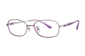 Glasses-Select 915-C6A