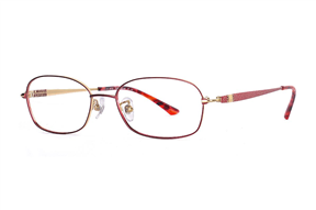Glasses-Select 915-C4