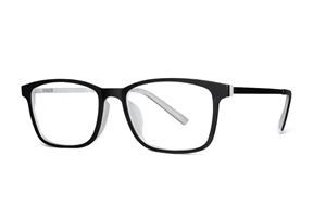 Glasses-Select H8128-C1K