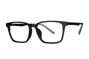Glasses-Select H8123-C1