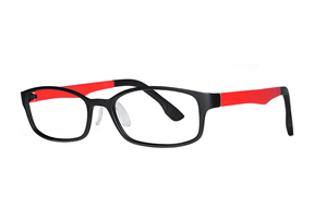 Glasses-Select 1846-C08