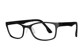 Glasses-Select 1848-C01