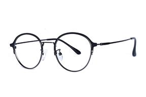 Glasses-Select 7915-C1