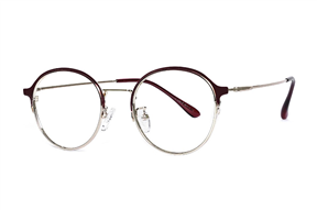 Glasses-Select 7915-C9