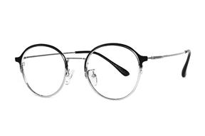 Glasses-Select 7915-C10