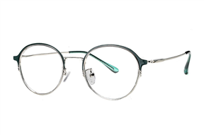 Glasses-Select 7915-C8