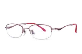 Glasses-Select 11437-C6