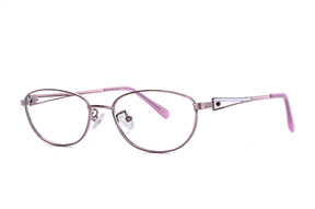 Glasses-Select 691-C6